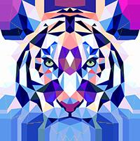 logo-sambo